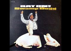 The Most Ridiculous Record Covers Of All Time (PHOTOS)