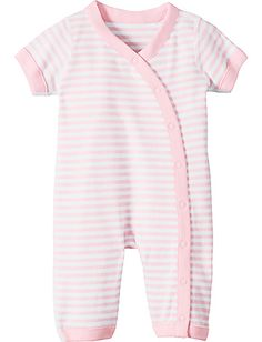 Ribbie Romper In Organic Cotton Product perfect little outfit, very soft and pretty warm material.
