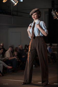 die 8 besten bilder auf 20er frauen in hosen in 2015 vintage fashion gowns und the twenties