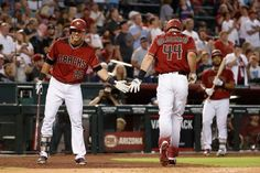 DFS MLB Rankings: April 8 - Kenneth Le