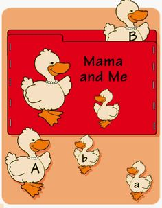 Print this FF game.  Good for multiplacation facts practice, parts of speech practice (i.e. slowly-adverb), or as-is for preschool