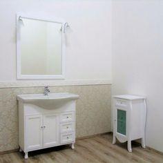 legno bianco | idee casa al mare | pinterest | casa mare - Arredo Bagno Casa Al Mare