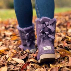 Best uggs black friday sale from our store online.Cheap ugg black friday sale with top quality.New Ugg boots outlet sale with clearance price. Looks Style, Looks Cool, My Style, Ugg Australia, Stilettos, Look Fashion, Fashion Women, Cheap Fashion, Fashion Shoes