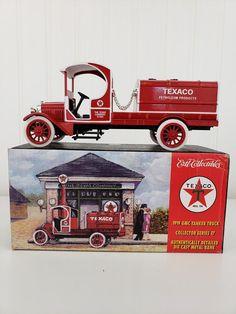 custom trucks and accessories Dually Trucks, Lifted Trucks, Chevy Trucks, Texaco, Metal Casting, Custom Trucks, Diecast, Vehicles, Scale
