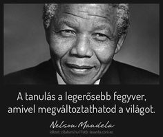 Nelson Mandela, Gentleman Rules, Facebook Quotes, Picture Quotes, Einstein, Favorite Quotes, Life Quotes, Wisdom, Thoughts