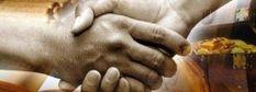 Zenginlik olmak için uygun Zikirleri, Duaları ve Yapılışı