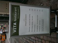 VITA Restaurant