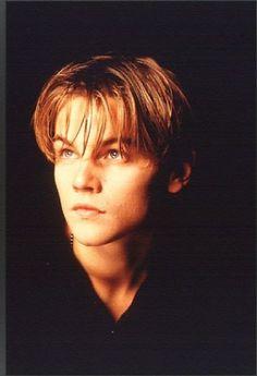 Leonardo DiCaprio - photo postée par cactusse