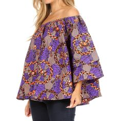 African Fashion Designers, Latest African Fashion Dresses, Ankara Fashion, Ankara Tops, Ankara Styles, African Attire, African Dress, Work Fashion, Fashion Outfits