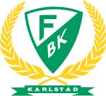 Club Friendly Ice Hockey, Färjestad – EV Zug, Thursday, pm ET / Watch and bet Färjestad – EV Zug live Sign in or Register (it's free) to watch and bet Live Stream… Sparta Prague, Hockey Logos, Sports Logos, Sport Online, Live Stream, European Football, Book Making, Ice Hockey, Scores