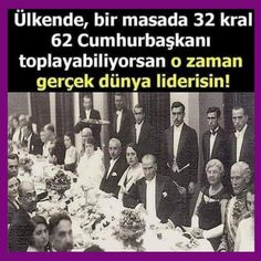Turkish People, Great Leaders, The Other Side, Cosmos, Karma, Mythology, Motivation, Photo And Video, Feelings