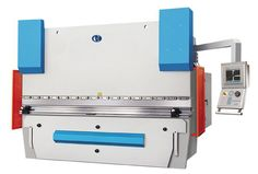 Steelsparrow.com offers best price C Variable Rake Angle Shearing Machine in online India. We are able to supply a qualitative range of Hydraulic Power Press Brakes to our clients worldwide also. For more details contact us: inof@Steelsparrow.com plz visit:http://www.steelsparrow.com/machine-tools/hydraulic-press-brakes/variable-rake-angle-shearing-machines.html