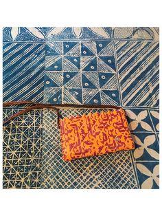 Ligne Mozaica, Athos laranja