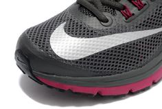 new product 3b1a1 bf534 Beautiful Best Nike Air Max 2019 Running Shoes Violet Deep Gray for Sale  Hot Sale  Air Max 90