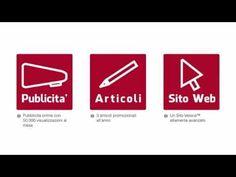 PubliCity Pack: trova i tuoi clienti e li mette in contatto con te