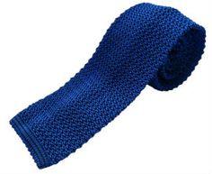 Nick Bronson - Design: Two Tone - Blue/Navy