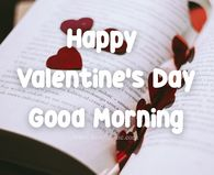 Valentines Day Pictures, Photos, and Images for Facebook, Tumblr, Pinterest, and Twitter Heaven Pictures, I Love You Pictures, Gif Pictures, Love Images, Flower Pictures, Happy Valentines Day Quotes Love, Valentines Gif, Prayer Pictures, Monday Prayer