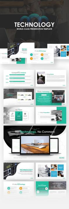 Technology Presentation - RRGraph Design
