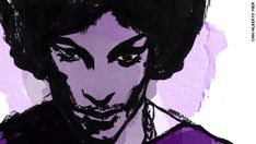 The world knew Prince as a pop star but at the Jehovah's Witness Kingdom Hall, St. Louis Park congregation, he was just an understated man in a simple black suit.