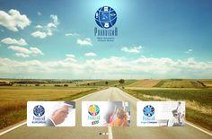 Antalya'nın önde gelen danışmanlık ve koçluk kuruluşlarından Paradigma Eğitim Danışmanlık ve Koçluk Merkezi'nin yeni web sitesi Ajansweb imzası ile yayında http://www.paradigmadanismanlik.com/