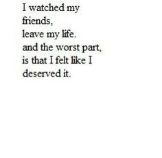 Hurt #Quotes #Love #Relationship Leaving my life Facebook: http ...
