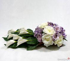 Kompozycja nagrobna,stroik na grób Ikebana, Funeral, Floral Wreath, Wreaths, Garden, Flowers, Decor, Floral Arrangements, Floral Crown