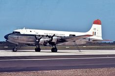 Douglas c/n The Douglas Association of South Africa Douglas Dc 4, South African Air Force, Swiss Air, Port Elizabeth, Heathrow Airport, Military Aircraft, Airplanes, Southern, October