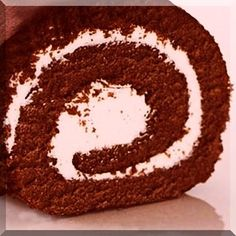 The Kitchen Food Network, Sweets Recipes, Desserts, Greek Sweets, Pavlova, Greek Recipes, Creative Cakes, Coffee Cake, Food Network Recipes
