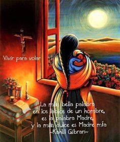 La ventana de allegra latino dating