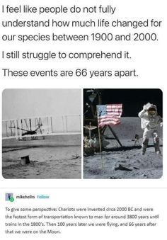 History Memes, History Facts, Wtf Fun Facts, Crazy Facts, Interesting History, Interesting Stuff, Thats The Way, The More You Know, Faith In Humanity