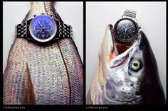 watches-still-life-photography-22