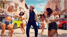 Daddy Yankee, Shakira, Pitbull, Spanish Songs, Latin Music, Carolina Herrera, Youtube, Pop, Swimwear