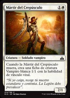 4x VINDICTIVE VAMPIRE Ravnica Allegiance MTG Black Creature — Vampire Unc
