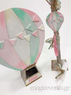 AIRBALLOON Home Appliances, Mirror, Crafts, Home Decor, House Appliances, Manualidades, Decoration Home, Room Decor, Mirrors
