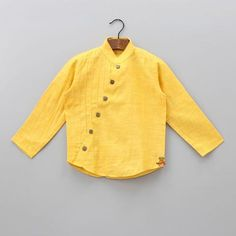 Shop online for tops for your baby, toddler or child. Get him a great party wear shirt or select from comfortable everyday tees. Party Wear, Raincoat, Baby Boy, Tees, T Shirt, Jackets, How To Wear, Shopping, Collection