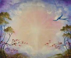 Spiritual Mandala Paintings by Cynthia Rose Young Before The Dawn, Mandala Painting, Art Tutorials, The Darkest, Art Photography, Sunrise, Spirituality, Sky, In This Moment