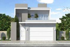 Apartment building facade dreams Ideas for 2019