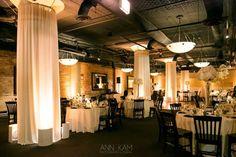 c04138a239ad 27 Best Fall Wedding Decor Ideas images in 2019 | Fall wedding ...