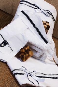 Baptism in elegance Baby 2014, Navy, Elegant, Boys, Collection, Dressmaking, Hale Navy, Classy, Baby Boys