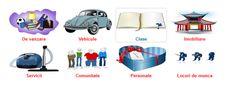 CALINBEHTUK: Cum setam imaginii la categorile principale si la ...
