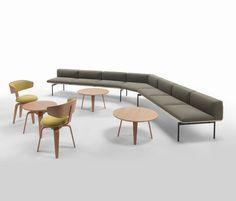 H-Sofa by Giulio Marelli   Architonic