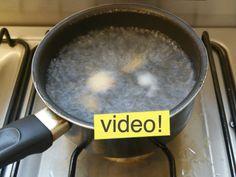 Té de ajo y jengibre (té antigripal)