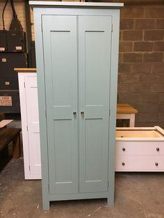 Cobwebs Furniture Company. | Larders | Pinterest | Kitchen Larder Cupboard,  Kitchen Larder And Larder Cupboard
