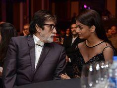 Amitabh Bachchan explains on Aiswarya Rai @ http://www.apnewscorner.com/news/film/details/13520/latest/Amitabh-Bachchan-explains-on-Aiswarya-Rai.html