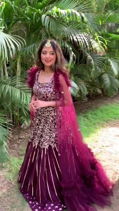 Indian Bridesmaid Dresses, Party Wear Indian Dresses, Designer Party Wear Dresses, Indian Gowns Dresses, Indian Fashion Dresses, Dress Indian Style, Indian Wedding Outfits, Indian Designer Outfits, Bridal Dresses