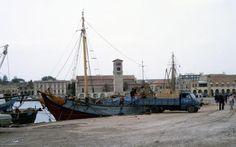 Rhodes, Sailing Ships, Boat, Dinghy, Boats, Sailboat, Tall Ships, Ship