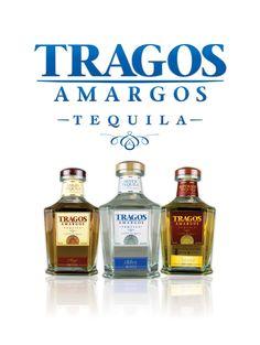 Tequila Tragos Amargos Del Rey Del Acordeón Don Ramón Ayala