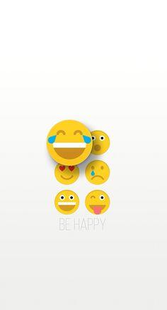 Emoji - iPhone 6