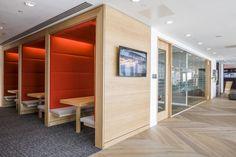 lancashire-insurance-group-office-design-8