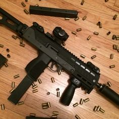 (MAC  11S UNCUT RUFF EXPLICIT WITH TAGS LEAKED